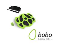 BOBO BALANCE tasakaalutreeningu vahendid
