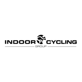 Indoor Cycling Group
