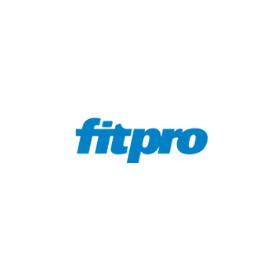 FitPro