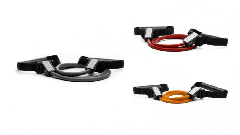 SKLZ Resistance Cable set