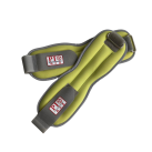 Gravity R Ankle weights