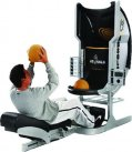 ABSOLO CT3000 Core Abdominal Training Machine