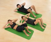 AIREX® Fitline 140 mat